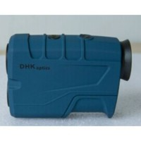 迪卡特测距望远镜,厂家批发测距仪,三维测距仪