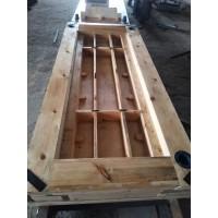 木型模具,射芯机,覆膜砂模具,铸造模具,铸铁模具,泵体模具,井盖模具,灯杆模具