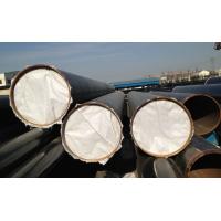 上海兰州台州温州宁波南通管线管X42-X100巨龙现货低价出售全国