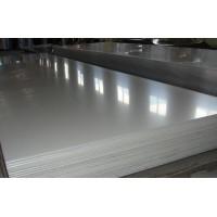 现货激光切割冷板镀锌板一张起切割块发往全国自备切割厂