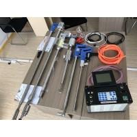 青岛路博全自动烟尘烟气分析仪lb-70c符合国标