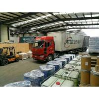 天津到深圳危险品货物运输公司一站式服务