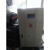 供应印刷机专用稳压器,小森/海德堡/高宝印刷机用稳压器,稳压器