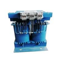 IT系统电源ES710/8KVA医用隔离变压器