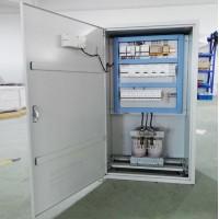 医用隔离变压器TRAK/8000va 绝缘检测仪ILT-107-V.4绝缘