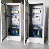 供应IT系统VNTR08隔离变压器 vigilohm绝缘监测装置