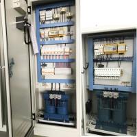 供应IT系统VNTR08隔离变压器VNBS06