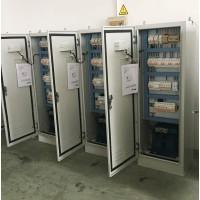 杭州德越医用隔离变压器IT系统电源ES710-6.3KVA 厂家直供