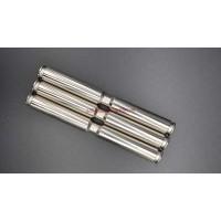 灵武威尔顿BQG-450/0.2化工泥浆泵怎么卖