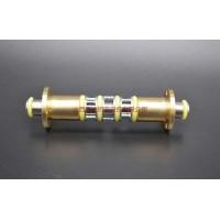 兴庆气动隔膜泵BQG-350/0.2高瓦斯矿井自吸泵生产厂家