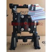 贺兰英格索兰BQG-350/0.2排稀泥浆防静电批发商