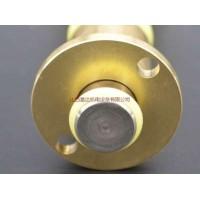 西夏风泵BQG-150/0.2煤泥杂质泵厂家出售