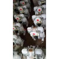 贺兰风泵BQG-150/0.2污水杂质泵在哪里买