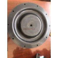 永宁煤矿泵BQG-450/0.2化工空转泵销售点