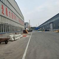 枣强县鑫马玻璃钢制品厂
