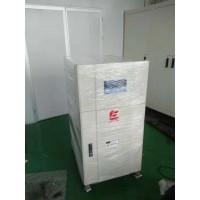 东莞镀膜机专用稳压器,镀膜机专用稳压器,稳压器
