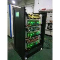 深圳宝安数控稳压器,深圳数控稳压器,数控稳压器厂家