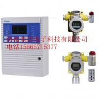 硫化氢H2S泄露报警器-防爆探测器-专用电化学传感器