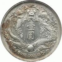 厦门哪里有鉴定评估大清银币长须龙壹圆
