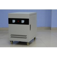 东莞隔离变压器,干式隔离变压器厂家,东莞变压器厂