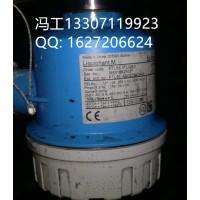 E+H变送器PMP51-AA2IDIHVDCXLA1+AK