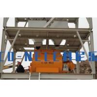 污泥油泥处理设备-CNF固化迅速可靠