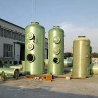 河北盛润玻璃钢有限公司