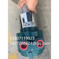 横河氧化锆ZR22G-150-S-P-C-T-T-C-A/F1/SCT