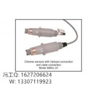 艾默生传感器3400HT-10-21-32-62