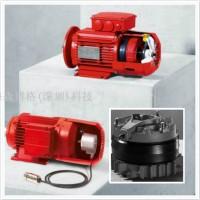 SEW制动器BMG15150NM400V 制动器总成 供应/维修