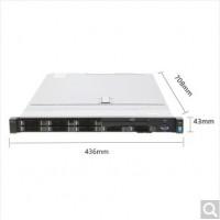 成都华为FusionServer Pro 1288H V5机架服务器经销商现货