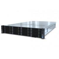 成都华为FusionServer Pro 2288H V5机架服务器供应