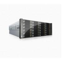 成都华为FusionServer Pro 5288 V5机架服务器销售