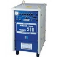 日本松下晶闸管控制TIG直流氩弧焊机YC-300TSP