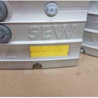SEW变频器原装进口MM11D-503-00,件号18215025