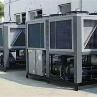 苏州中央空调回收 报废中央空调回收 二手中央空调回收