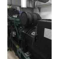 昆山工厂二手设备回收 电子厂设备拆除回收 机械设备回收