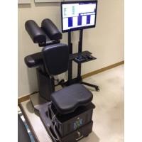 脉动治疗仪脊椎矫正评估治疗系统