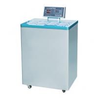 冰冻血浆解冻箱,融浆机、血浆融化箱
