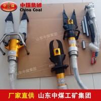 GYKZ-42-120/600-Z液压扩张器,ZHONGMEI液压扩张器厂家供应