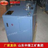 YQB-30氧气填充泵厂家 ZHONGMEI