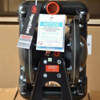 太原煤矿泵BQG-450/0.2化工自吸泵全国长期销售