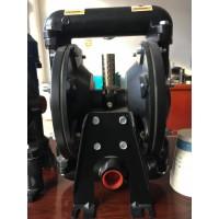 吕梁矿用泵BQG-150/0.2高瓦斯矿井防静电销售点