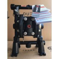 大同煤矿泵BQG-100/0.3化工防静电厂家出售