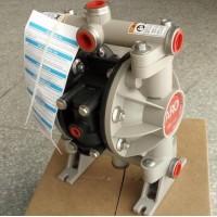 晋中煤矿泵BQG-100/0.3巷道喷白自吸泵在哪里买