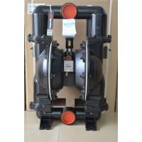 大同隔膜泵BQG-100/0.3高瓦斯矿井自吸泵低价销售