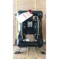 晋中隔膜泵BQG-100/0.3化工自吸泵哪里有卖的
