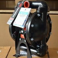 临汾英格索兰BQG-450/0.2高瓦斯矿井自吸泵办事处