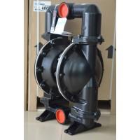 晋城风泵BQG-100/0.3高瓦斯矿井自吸泵哪里有卖的