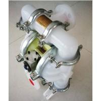 大同矿用泵PD05P-AAS-STT煤泥泥浆泵销售点